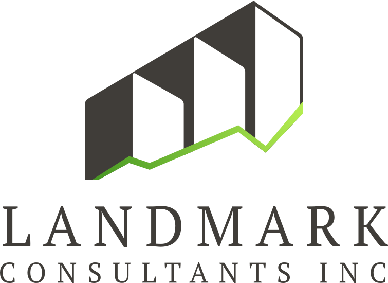 Landmark Consultants Inc